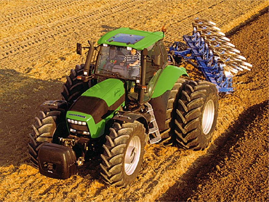 agricoltura_4