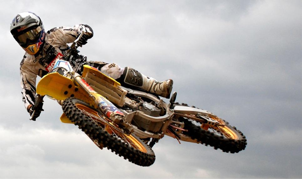 motociclismo1