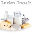 copertina_web_LATTIERO